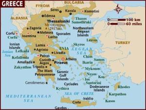 PHILIPPINE EMBASSIES & FILIPINO ASSOCIATIONS IN EUROPE