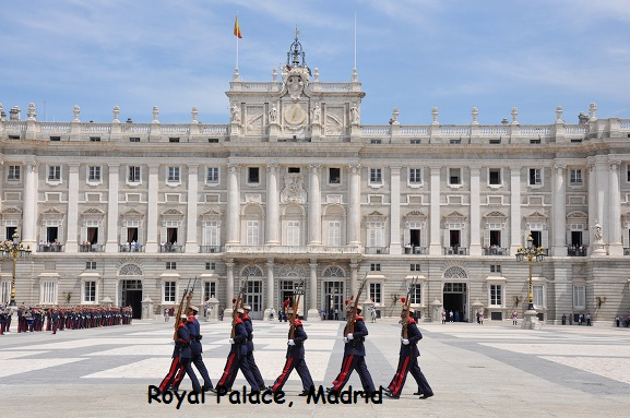 royal-palace-madrid