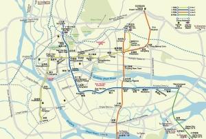 guangzhoucity-s