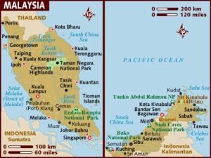 map_of_malaysia