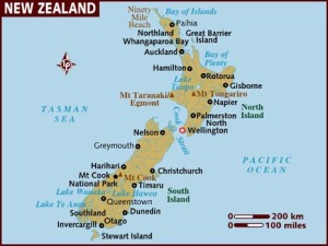 map_of_new-zealand