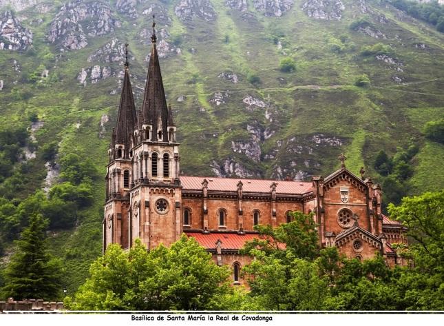 Basilica de Covadonga Asturias.jpg