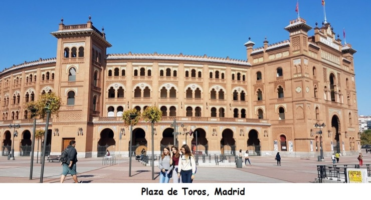 plaza-de-toros-madrid