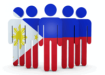 cropped-cropped-philippines_people_icon_256.png