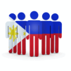 cropped-philippines_people_icon_256