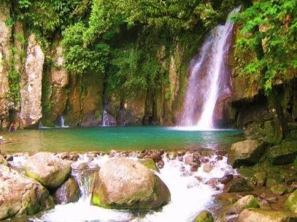 Image result for vera falls