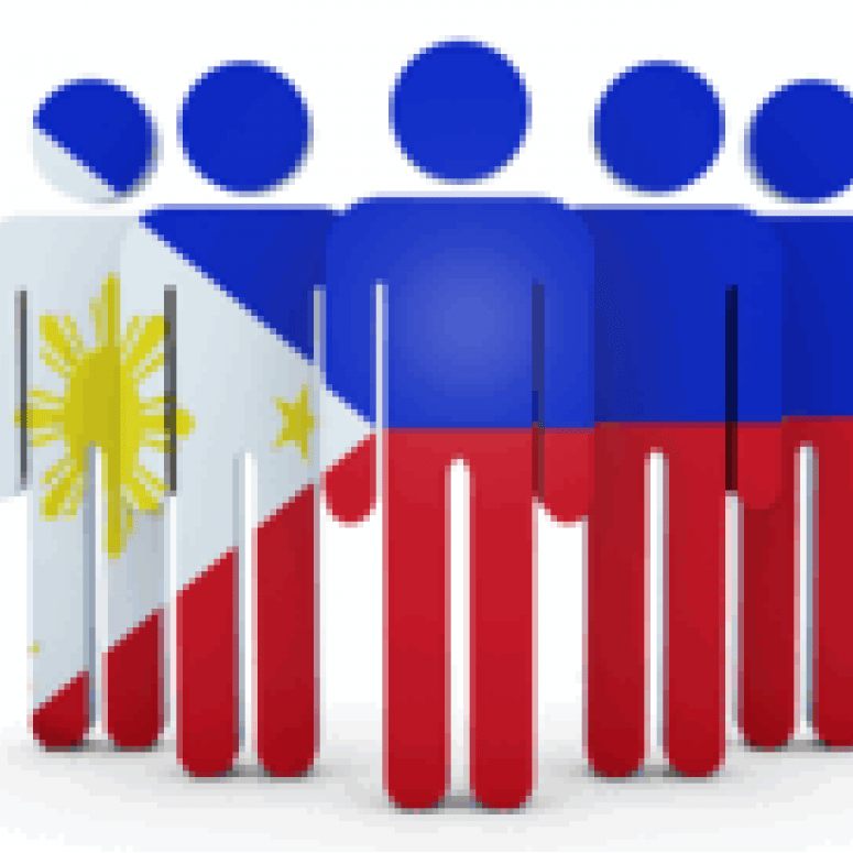 cropped-cropped-cropped-philippines_people_icon_256